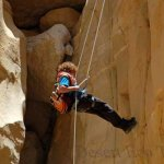 abseiling (05)