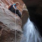 abseiling (11)