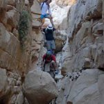 abseiling (14)