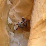 abseiling (18)